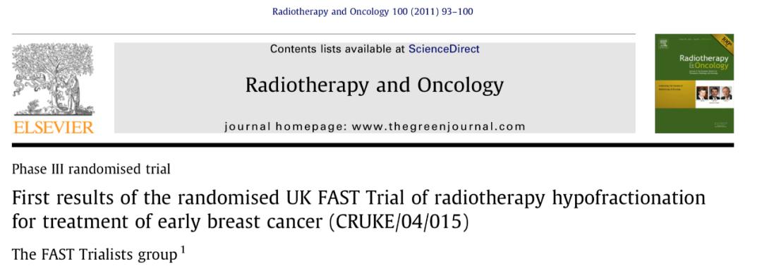 5月18日早期乳腺癌术后放疗3周变1周,《柳叶刀》新证据来了!8.png